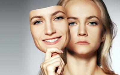 A importância da conscientização sobre o Transtorno Bipolar