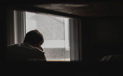 Depressão vai muito além da tristeza!!!